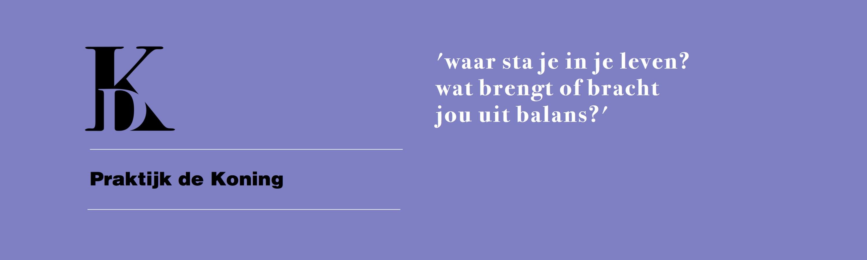 Pieter de Koning_header_07-2
