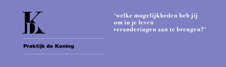 Pieter de Koning_header_07-3
