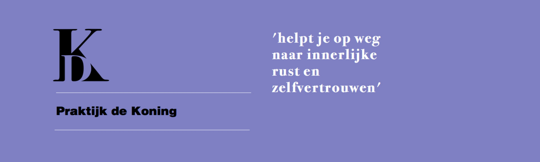 Pieter de Koning_header_07-1
